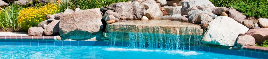 Custom Built Pool | Frequently Asked Questions | Patio Pools Tampa, FL