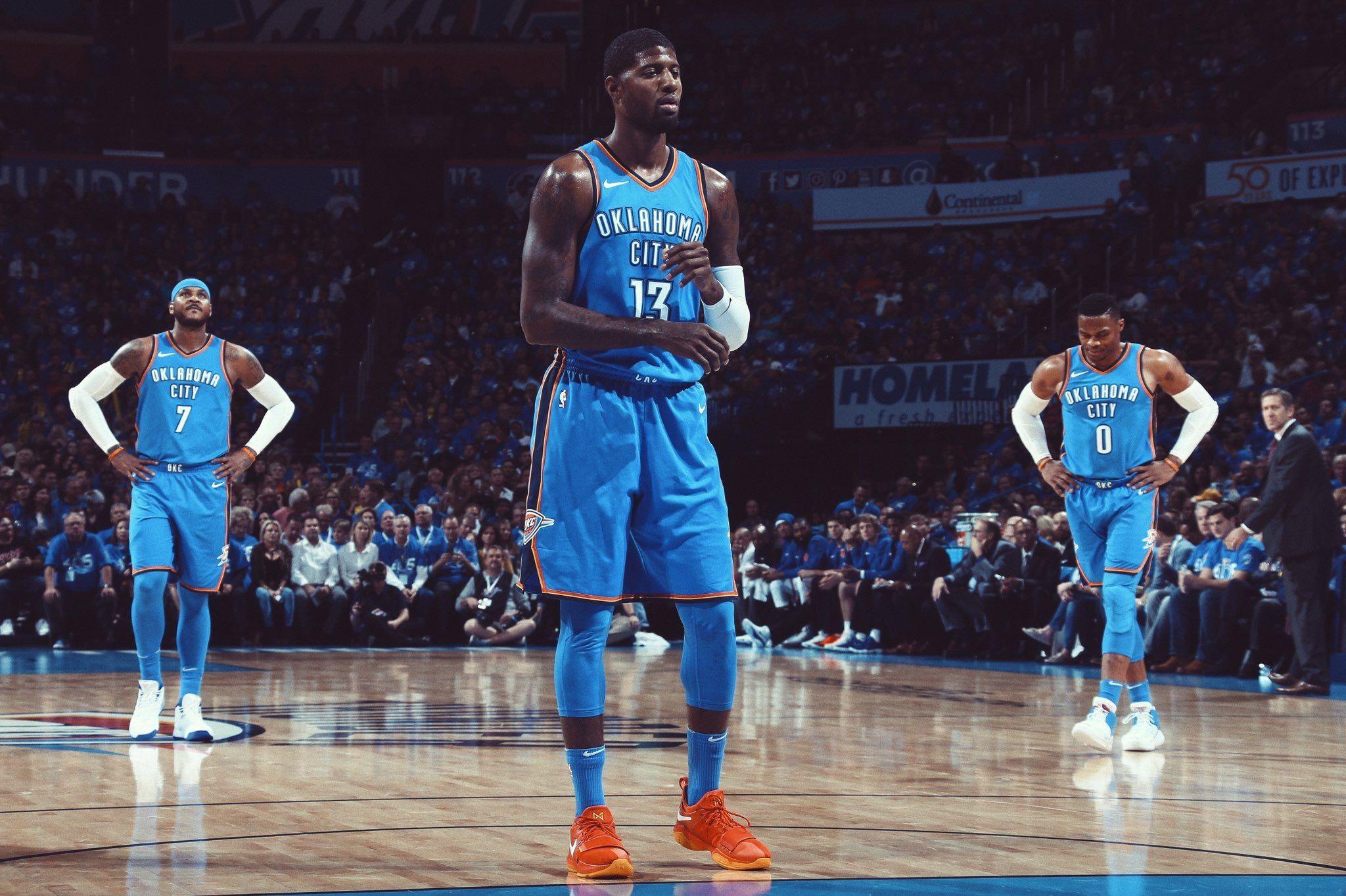 Nhận định NBA 11/11: Hornets trước ''siêu bão'' Celtics