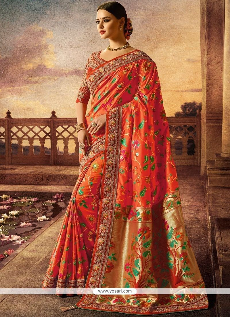 4a33c661c94 Indian Ethnic Wear Online Store in 2019
