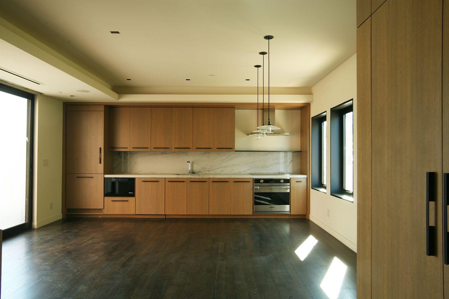 ^ alifornia usa, Modern interior design and Modern interiors on ...