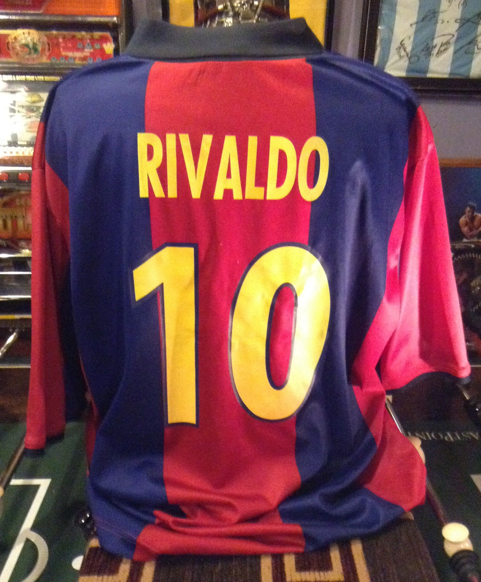 official photos d80bb 33f78 Pin on Soccer Jerseys / Number & Name Players