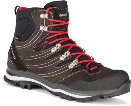 Photo of AKU Alterra GTX Hiking Boots – Men's | REI Co-op