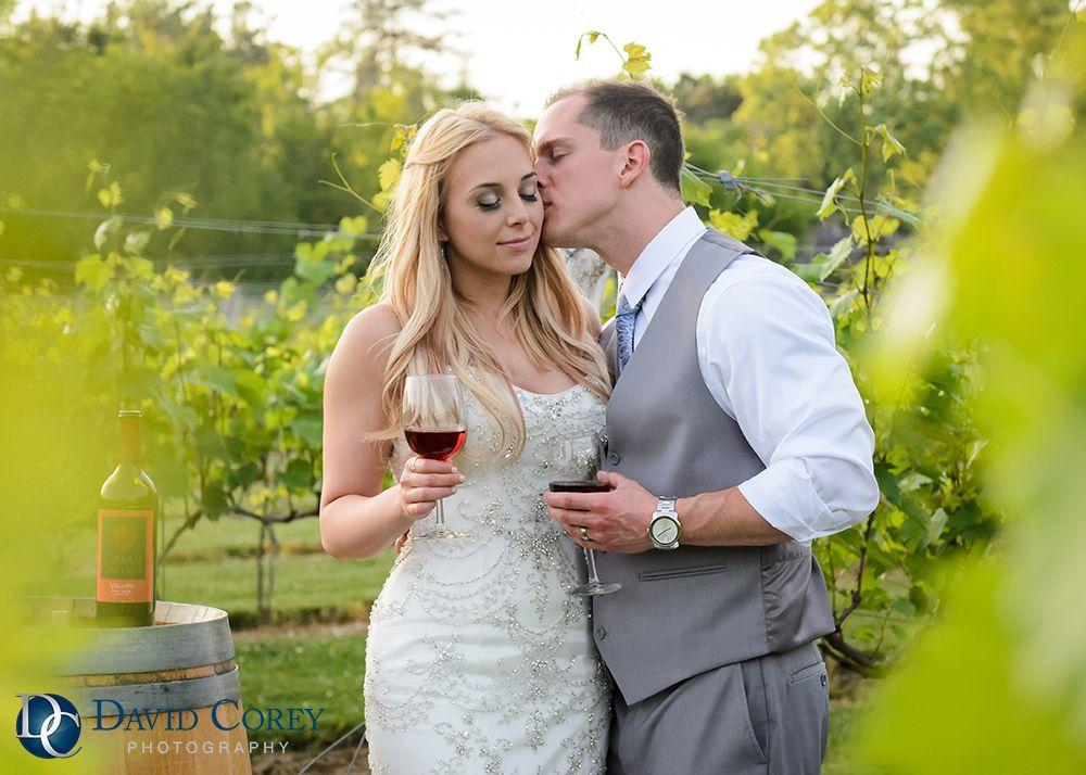wedding picture locations akron ohio%0A Gervasi Vineyard Wedding Photographer  David Corey Photography specializes  in wedding photography and serves Akron  Canton  Cleveland and Northeastern  Ohio