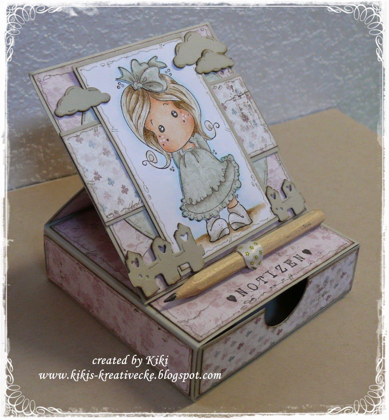 Поздравление алены, подставка для открыток скрапбукинга