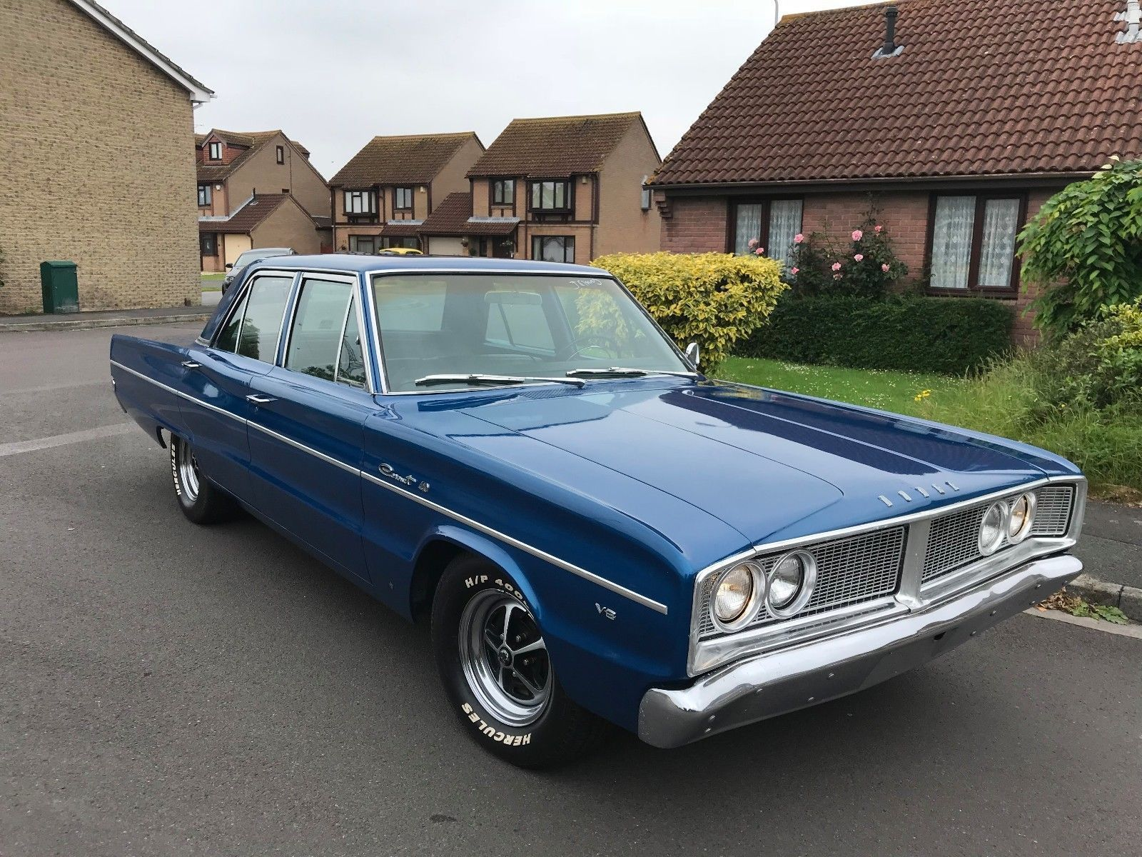 17++ Ebay muscle cars for sale Free