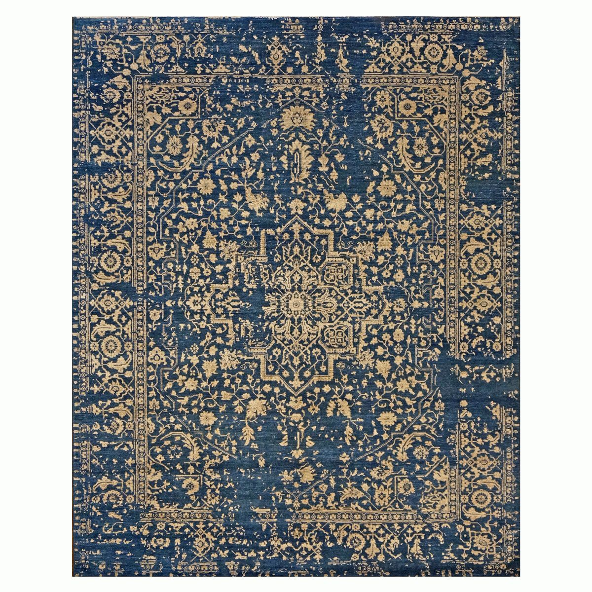 See Our Website For More Info And Contact Us Rug Store Fine Rugs Rugs