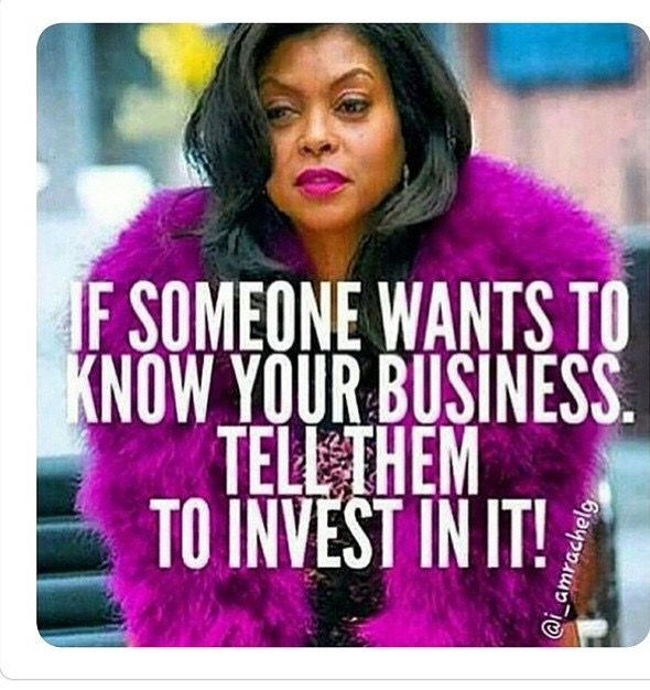 Taraji P Henson Memes Empire Quotes Inspirational Quotes