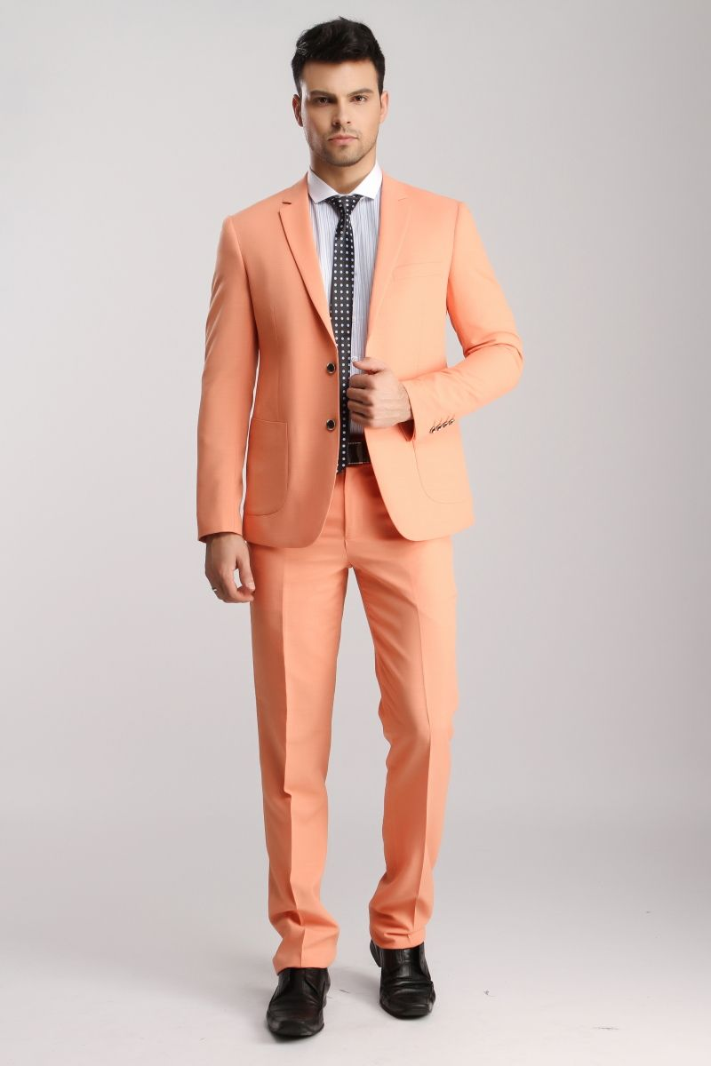 Pants Blue Quality Suits For Work Directly From China Suit Travel Suppliers New Style Two On Groom Tuxedos Groomsmen Mens Wedding