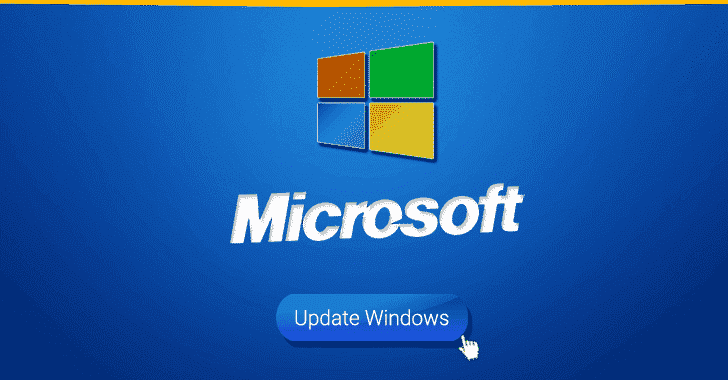 Microsoft Releases Patches For 60 Flaws Two Underneath Lively Assault Swiftsafe Vulnerabilityassessment Cybersecurity Securit Microsoft Update Patch Tuesday