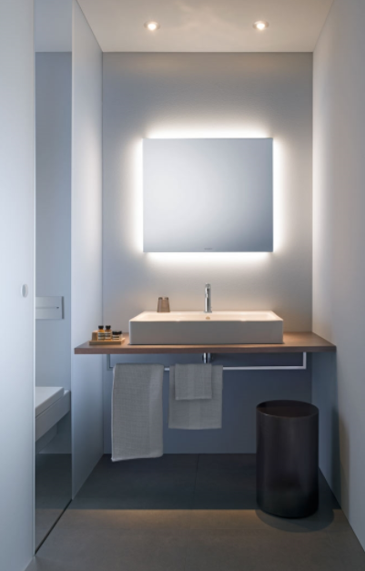 Specchi bagno | Wallpaper | Pinterest | Exhibitions and Wallpaper