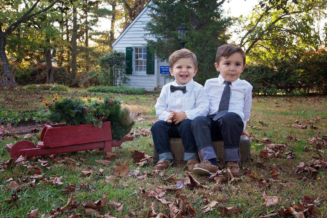 Brothers I Photo cred: Ashley Midura-One Love Creative