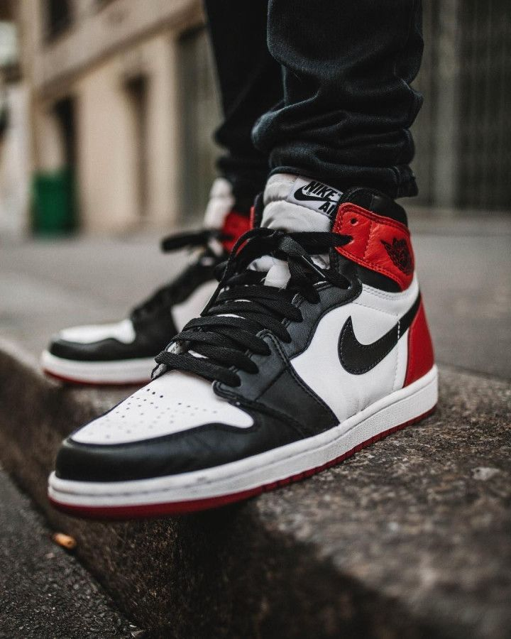 Top 16 Sneakers released in 2018 2019 – YnnY Lifestyle