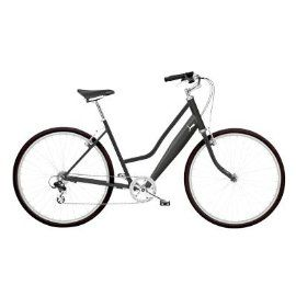 Looking For A New Bike Bike Bicycle Bicycle Design