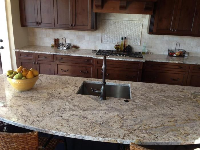 Inspirational Cabinets and Granite Direct