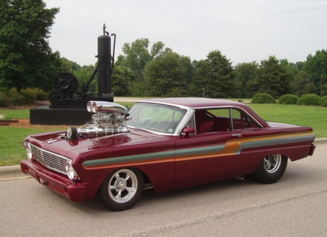 1956 ford customline wagon old car hunt - Pro Street 1965 Fairlane Http Www Men Know Why Com Pro Street 1965 Fairlane Pro Street Street Machines Pinterest Street Ford Fairlane And Ford