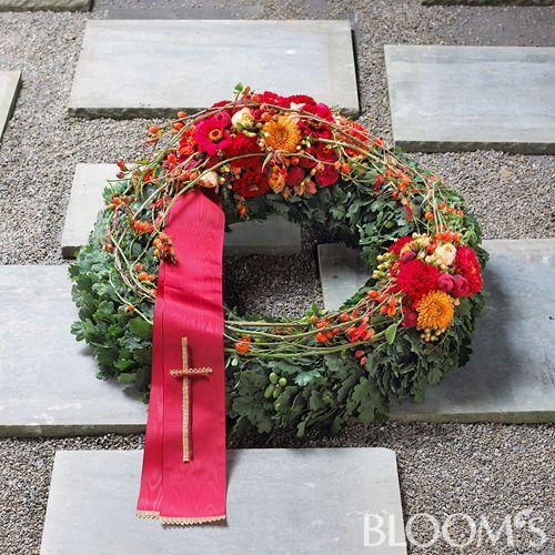 http://www.blooms.de/Vorlagen/Webapp/Cache/KNK_BLOOMS/1111416-249941 ...