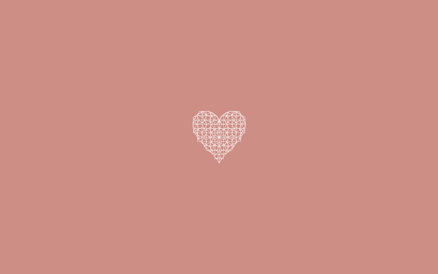 Simple Desktop Wallpapers For Minimalist Lovers Pink Twitter Tumblr Backgrounds Cute Wallpapers For Computer