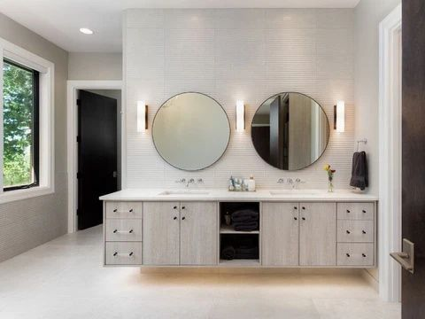 3 Bathroom Remodeling Disasters to Avoid | Nest Interior ...