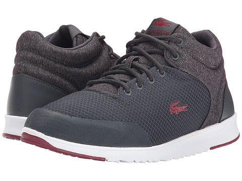 a93a62b29e66 LACOSTE Tarru-Light Put Scm.  lacoste  shoes  sneakers   athletic shoes