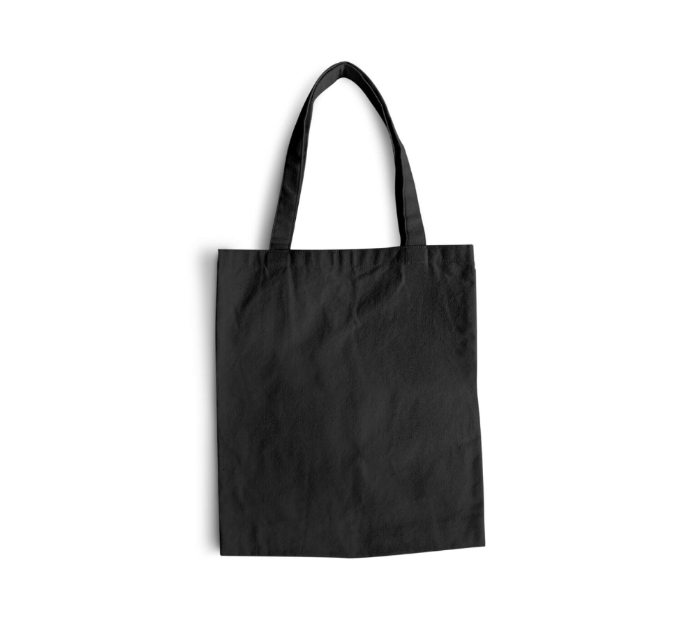 We designed for you premium quality and editable free modern paper bag pouch mockup, which help you to showcase brand packaging designs for presentation. 4595 Tote Bag Mockup Generator Free Mockups Design Free Psd All Mockups Template Design Assets