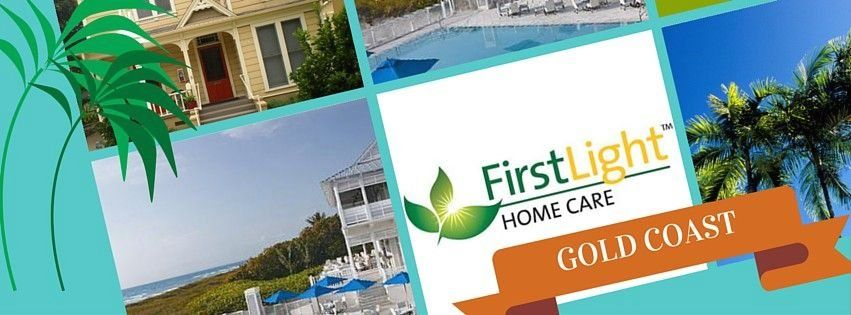 Boca Raton Home Care Services Senior & Respite Care FL