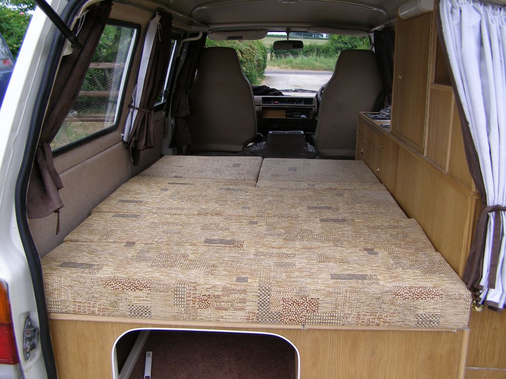 177 best rv images on pinterest van life van camping and camper van conversions