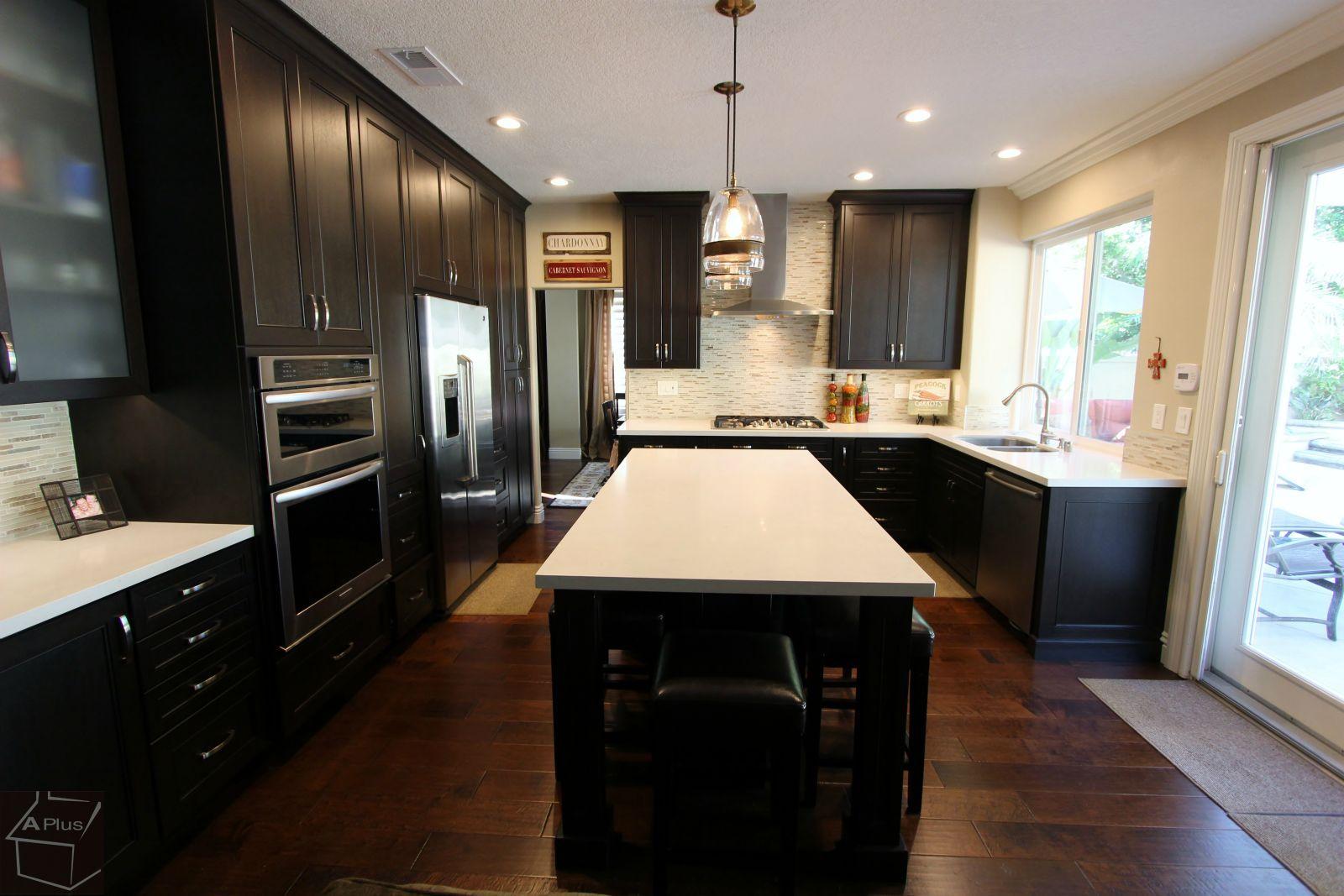 37+ Kitchen remodel orange county california information
