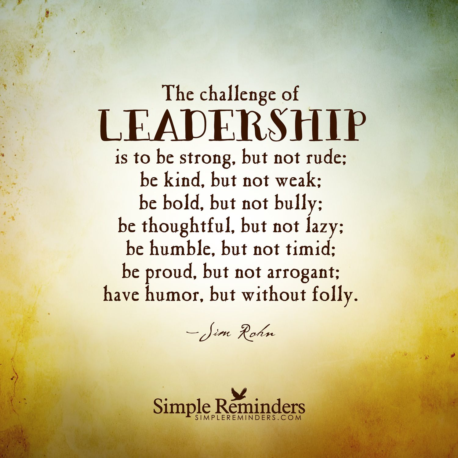 Jim Rohn Quotes Work Tips Pinterest Leadership Leadership