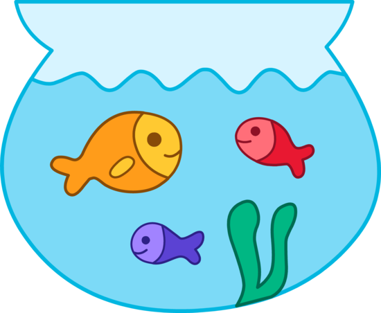 fishbowl clipart cute pet fishes in bowl free clip art pet fish cute animals templates printable free fishbowl clipart cute pet fishes in