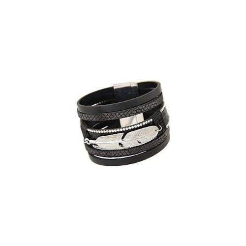 Bracelets, Oyedens Mode Plume