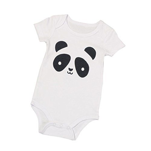 Mexico Bodysuit Soccer Baby Outfit Mameluco Infant Girls Boys T-shirt Kids