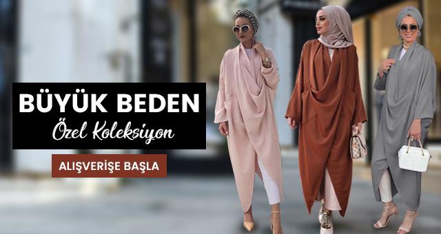 Tesetur Giyim Ve Elbise De Siklik Suud Tesettur Toptan Ve Perakende 2020 Musluman Modasi Giyim Elbise