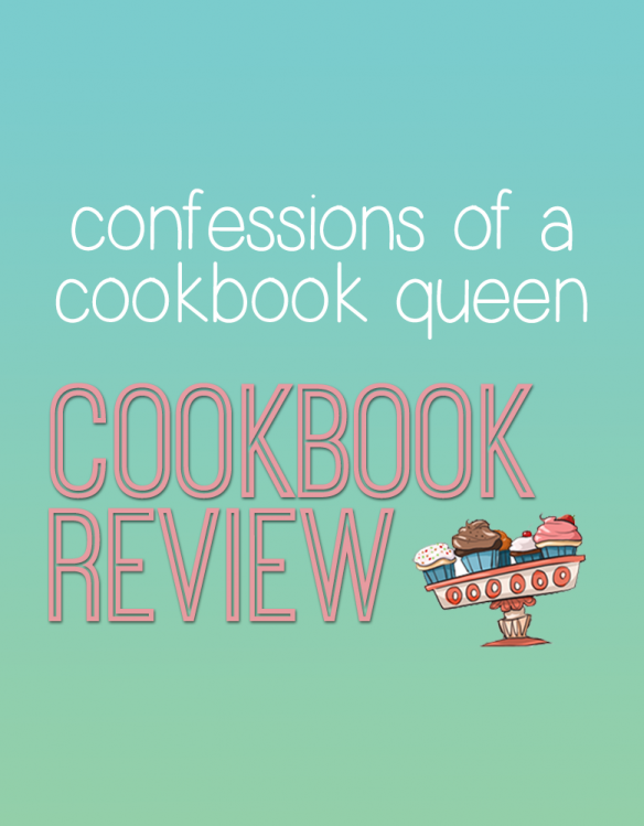 Cookbook Review What I Use Most Often