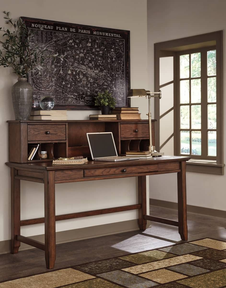 home office secretary desk home office furniture collections