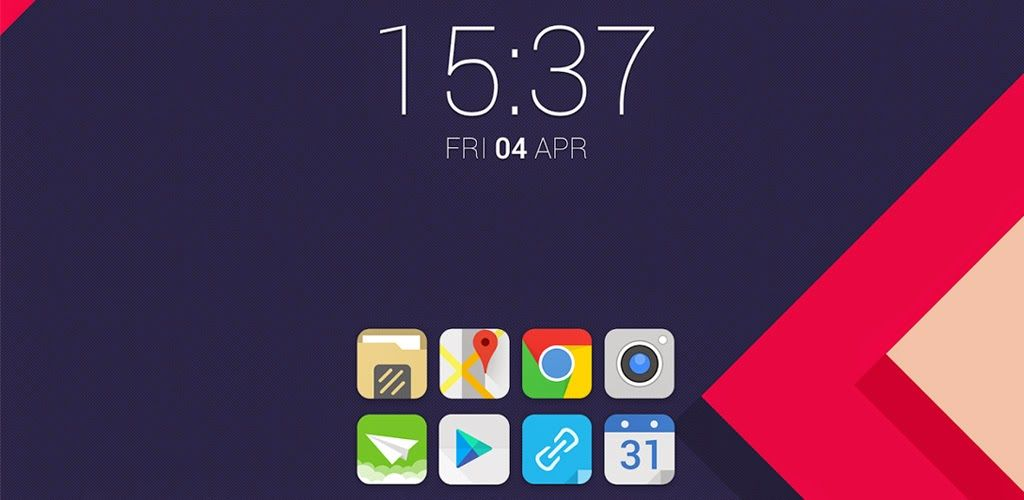 Morena - Flat Icon Pack v211 APK Free Download Android Apps - Spreadsheet Free Download For Android