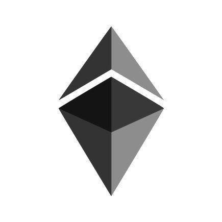 Cryptocurrency exchange sri lanka
