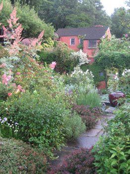 2f388e9a3ed7156ea0e396764ba53356 - Quintessential Gardens At Fort Hill Farms