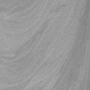 Arkesia Grigio Poler 598x598 Arkesia Ceramika Paradyż Płytki