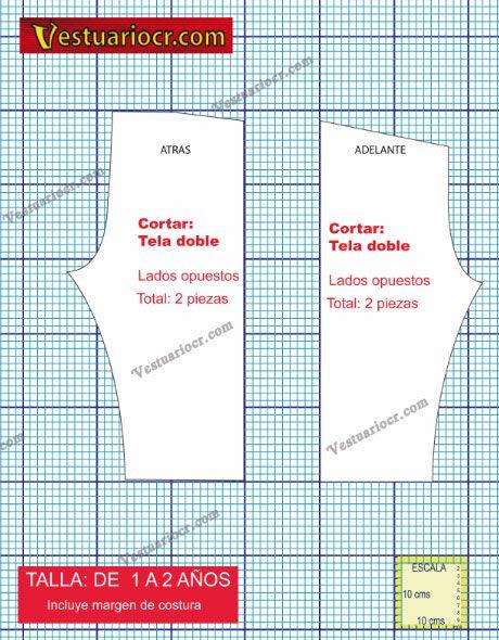 Resultado de imagen para short y pantalones para bebe varones hasta 3 años f4db72a6b06