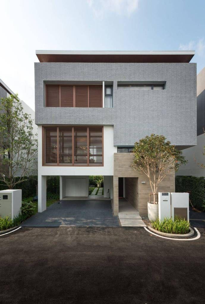 Home designhome designshome decorhome exteriorhome exterior design ideahome  decor interior in also rh pinterest