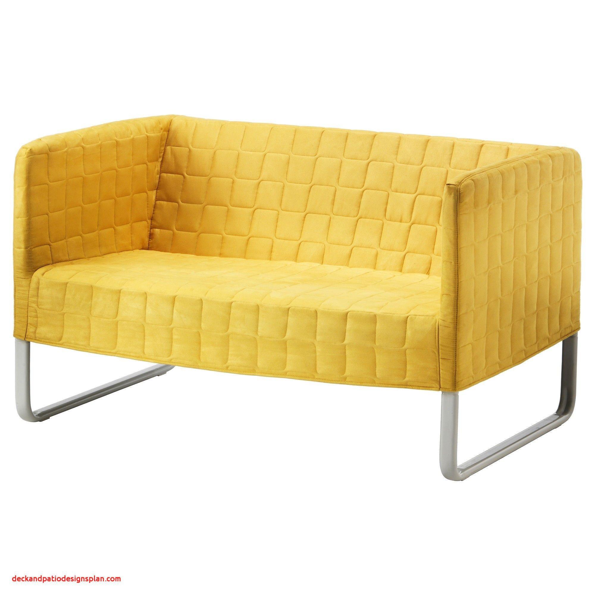 Ikea Sofa Grau Schlafsofa Ideen Und Bilder Deckandpatiodesignsplan