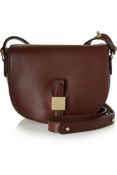 04200abd0b ... bag multi 68768 fd1fd low price mulberry tessie small textured leather  satchel eb561 6a85f ...
