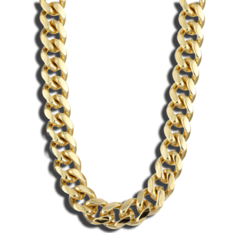 Thug Life Golden Chain Png 02287 Gold Chains For Men Chains For Men Gold Chain Jewelry