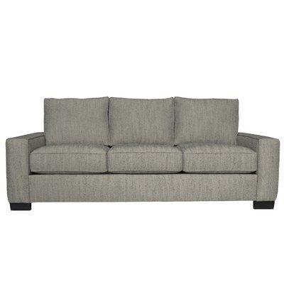 Brayden Studio Windham Sofa Sofa Upholstery Sofa Sofa Furniture