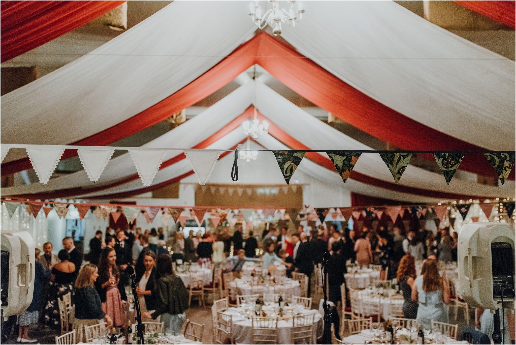 ali \u0026 elspeth weddings!! wedding, barn, strawberrystrawberry barn