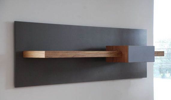 cupboard credenza contenitore armadio porta tv parete attrezzata ...
