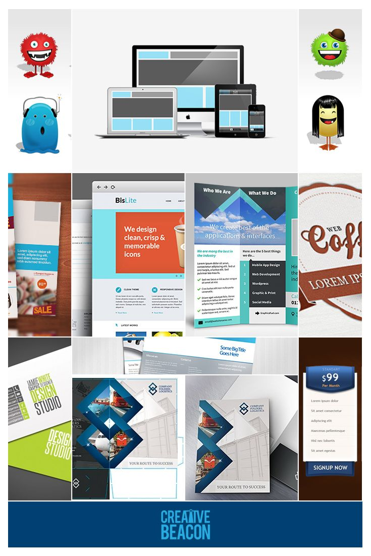 youve never seen anything like this ultimate list of free psd mockup templates