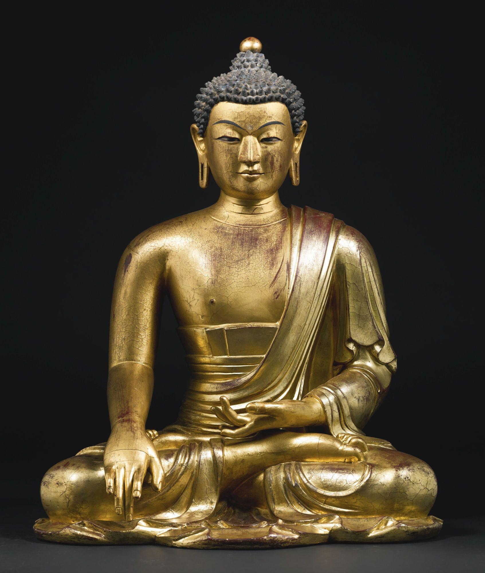Cannot asian wood drawing buddha history Should you