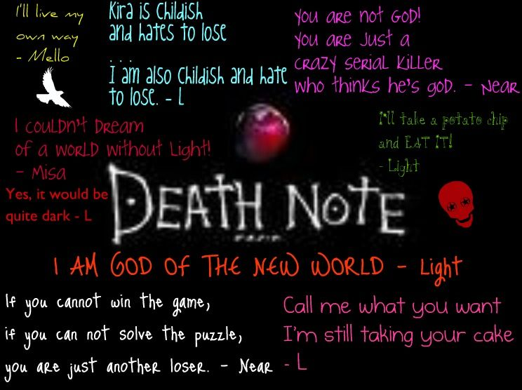 Sad Quotes About Death 20 Sad Quotes About Death …  Death No…