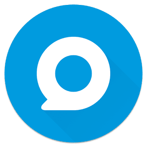 Nine - Email & Calendar 4 1 9 (Unlocked) APK | Android Apps